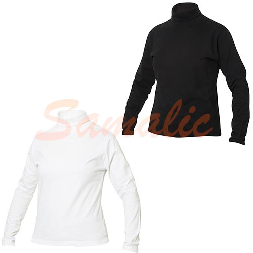 JERSEY EZEL MUJER CLIQUE REF 029460