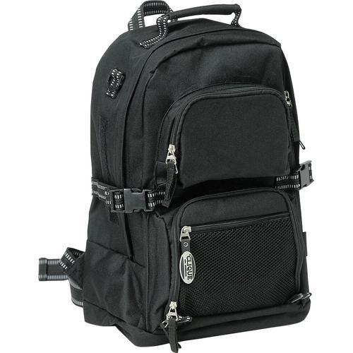 MOCHILA BACKPACK UNISEX CLIQUE REF 040103