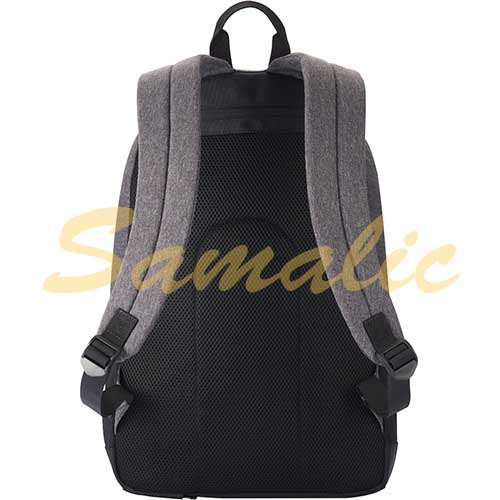 MOCHILA STREET BACKPACK CLIQUE REF 040223