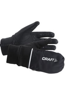COMPRAR GUANTES CON MANOPLA IMPERMEABLE REF 1903014 CRAFT