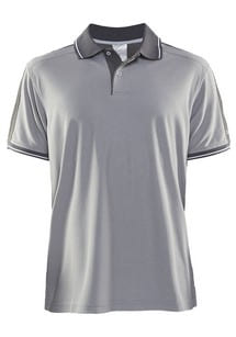 POLO NOBLE POLO PIQUE SHIRT HOMBRE CRAFT REF 1905075