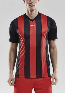 CAMISETA DEPORTE PROGRESS STRIPE HOMBRE CRAFT REF 1905562