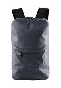 COMPRAR MOCHILA IMPERMEABLE RAW REF 1905749 CRAFT