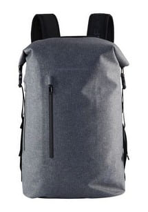 COMPRAR MOCHILA IMPERMEABLE RAW REF 1905750 CRAFT