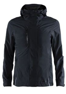 COMPRAR URBAN RAIN JACKET REF 1906314 CRAFT