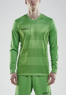CAMISETA PROGRESS GK LS WITHOUT PADDING HOMBRE CRAFT REF 1906983