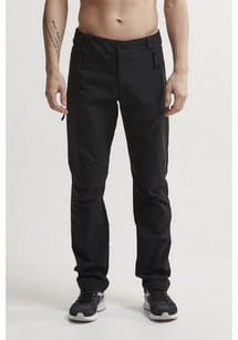 PANTALON DEPORTIVO CASUAL SPORTS PANTS HOMBRE CRAFT REF 1907227