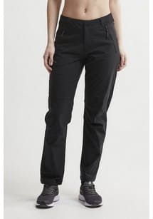 COMPRAR PANTALON CHANDAL CASUAL SPORTS PANTS REF 1907228 CRAFT