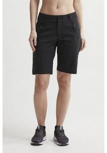 COMPRAR PANTALON CHANDAL CASUAL SPORTS SHORTS REF 1907230 CRAFT