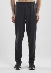 PANTALON RUSH WIND PANTS HOMBRE CRAFT REF 1907382
