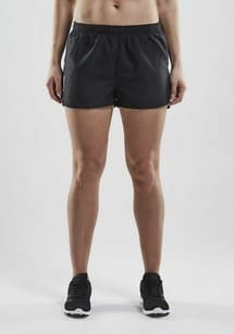 PANTALON CORTO RUSH MARATHON SHORTS MUJER CRAFT REF 1907397