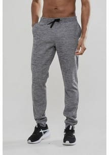 PANTALON CHANDAL LEISURE SWEATPANTS HOMBRE CRAFT REF 1907566