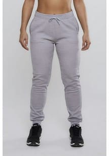 COMPRAR PANTALON CHANDAL LEISURE SWEATPANTS MUJER REF 1907567 CRAFT