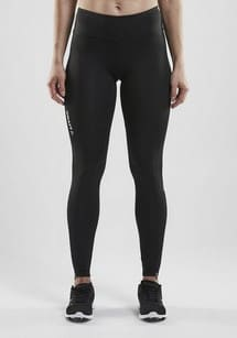 COMPRAR MALLAS RUSH ZIP TIGHTS MUJER REF 1907594 CRAFT