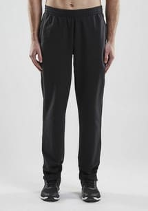 PANTALON CHANDAL PROGRESS GK SWEATPANT HOMBRE CRAFT REF 1907950