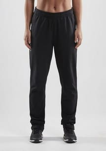 PANTALON CHANDAL PROGRESS GK SWEATPANT MUJER CRAFT REF 1907951
