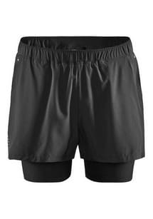 COMPRAR SHORT HOMBRE ADV ESSENCE 2 IN 1 REF 1908764 CRAFT