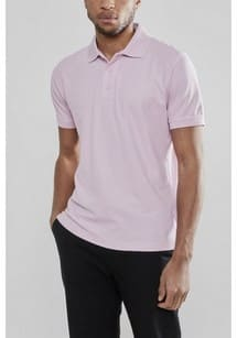 POLO POLO SHIRT PIQUE CLASSIC CRAFT REF 192466