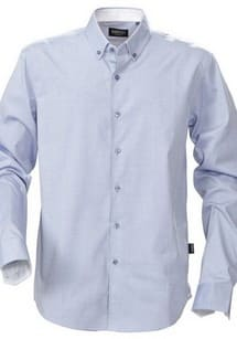 CAMISA OXFORD REDDING OXFORD SHIRT HOMBRE HARVEST REF 2113033