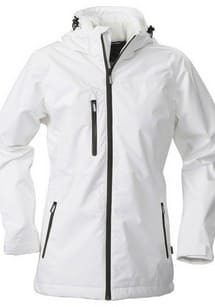 CHAQUETA DEPORTIVA COVENTRY SPORTSJACKET MUJER HARVEST REF 2121026