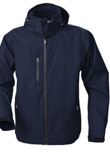 CHAQUETA DEPORTIVA COVENTRY SPORTSJACKET HOMBRE HARVEST REF 2131037