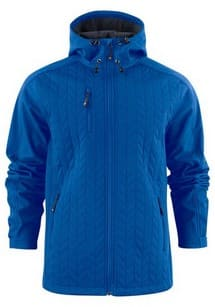 CHAQUETA SOFTSHELL MYERS HOMBRE HARVEST REF 2131041