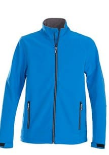COMPRAR CHAQUETA SOFTSHELL TRIAL SOFTSHELL HOMBRE REF 2261044 PRINTER