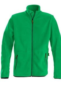 COMPRAR CHAQUETA POLAR SPEEDWAY FLEECE HOMBRE REF 2261500 PRINTER