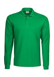 POLO SURF RSX L/S HOMBRE PRINTER REF 2265011