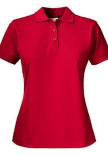 POLO SURF PRO MUJER PRINTER REF 2265014
