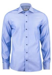CAMISA GREEN BOW 01 REGULAR HOMBRE HARVESTFROST REF 2900101