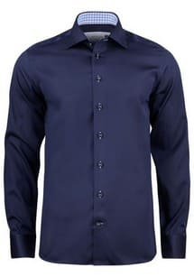 CAMISA RED BOW 20 SLIM HOMBRE HARVESTFROST REF 2902002