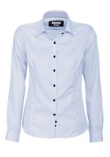 CAMISA RED BOW 22 MUJER HARVESTFROST REF 2902203