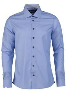 CAMISA RED BOW 24 REGULAR HOMBRE HARVESTFROST REF 2902401