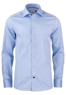 COMPRAR CAMISA RED BOW 29 SLIM FIT REF 2902902 HARVESTFROST