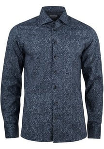 CAMISA INDIGO BOW 37 REGULAR HARVESTFROST REF 2903701