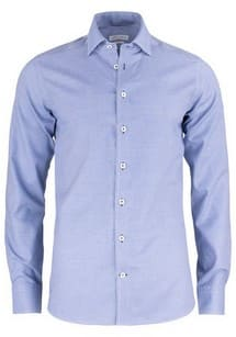 COMPRAR CAMISA PURPLE BOW 48 SLIM FIT REF 2904802 HARVESTFROST