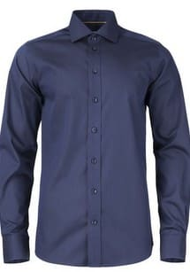CAMISA YELLOW BOW 50 REGULAR HOMBRE HARVESTFROST REF 2905001