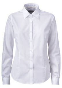 CAMISA YELLOW BOW 50OMEN MUJER HARVESTFROST REF 2905003
