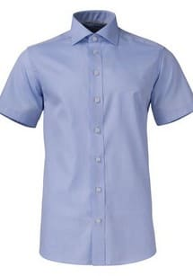 COMPRAR CAMISA YELLOW BOW 50 SLIM HOMBRE REF 2905022 HARVESTFROST