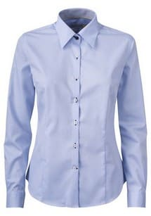 CAMISA YELLOW BOW 51OMEN MUJER HARVESTFROST REF 2905103