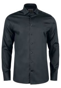 CAMISA BLACK BOW 60 REGULAR FIT HOMBRE HARVESTFROST REF 2906001