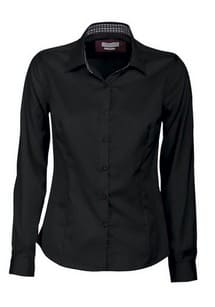 CAMISA BLACK BOW 60 MUJER HARVESTFROST REF 2906003