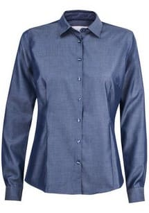 CAMISA RED BOW 120 HARVESTFROST REF 2912003