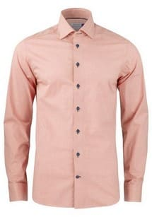 COMPRAR CAMISA PURPLE BOW 141 SLIM FIT REF 2914102 HARVESTFROST