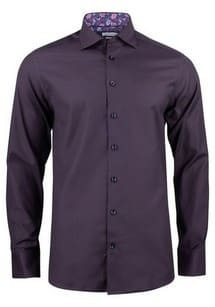 CAMISA PURPLE BOW 142 REGULAR HARVESTFROST REF 2914201