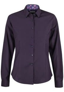 CAMISA PURPLE BOW 142 HARVESTFROST REF 2914203