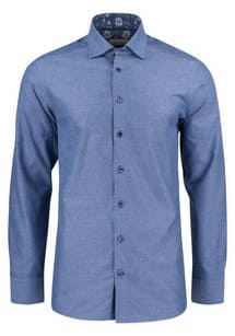 CAMISA PURPLE BOW 144 REGULAR HARVESTFROST REF 2914401
