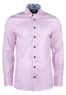 COMPRAR CAMISA PURPLE BOW 145 REGULAR REF 2914501 HARVESTFROST
