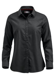 CAMISA NEW GARLAND MUJER CLIQUE REF 027321